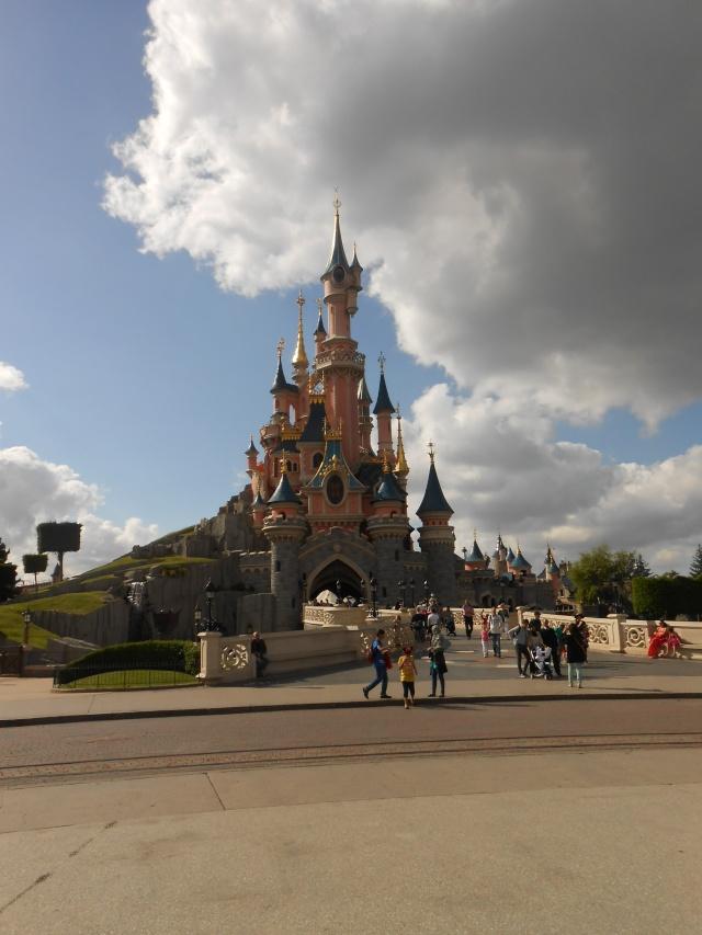 TR séjour inoubliable à Disneyland Paris - Sequoia Lodge (Golden Forest Club) - du 11/06/13 au 14/06/13 [Episode 11 - partie 3 postée le 14/12/13 - TR FINI !!] - Page 31 Dscn2512