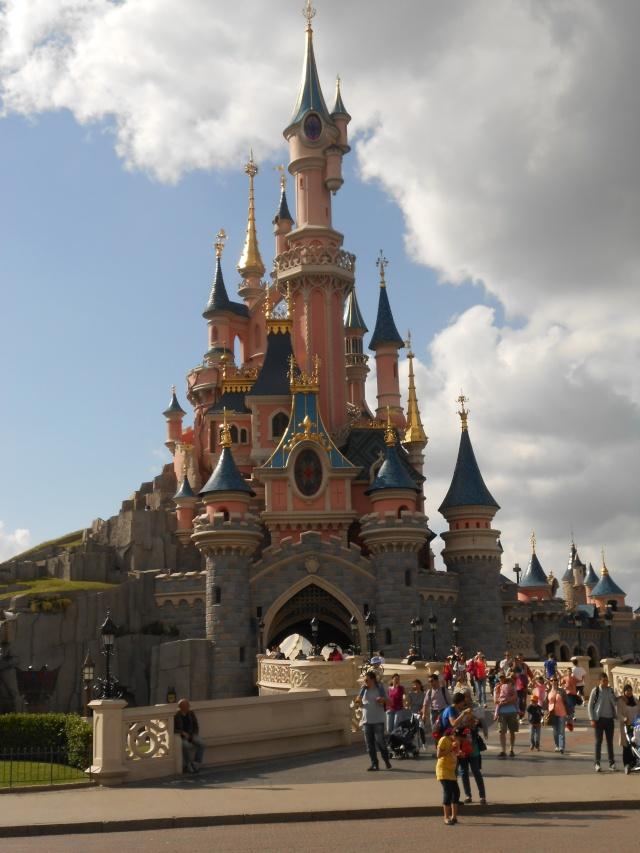 TR séjour inoubliable à Disneyland Paris - Sequoia Lodge (Golden Forest Club) - du 11/06/13 au 14/06/13 [Episode 11 - partie 3 postée le 14/12/13 - TR FINI !!] - Page 31 Dscn2513