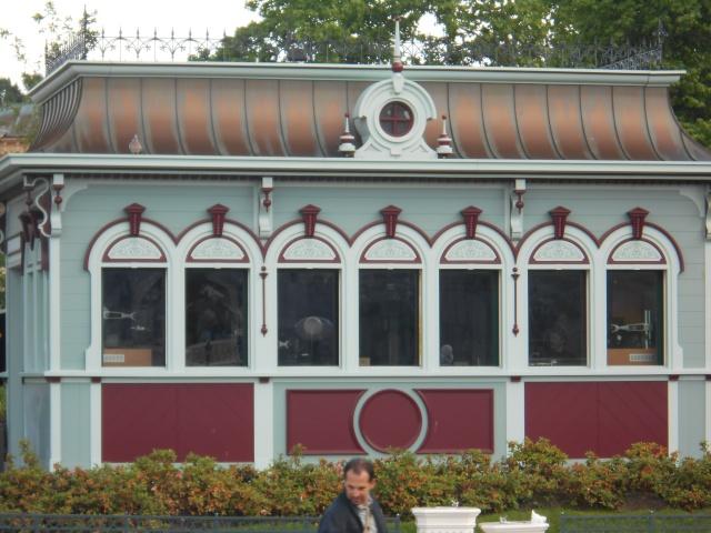 TR séjour inoubliable à Disneyland Paris - Sequoia Lodge (Golden Forest Club) - du 11/06/13 au 14/06/13 [Episode 11 - partie 3 postée le 14/12/13 - TR FINI !!] - Page 31 Dscn2514