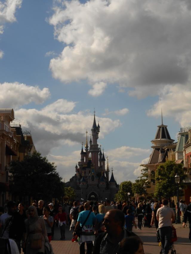 TR séjour inoubliable à Disneyland Paris - Sequoia Lodge (Golden Forest Club) - du 11/06/13 au 14/06/13 [Episode 11 - partie 3 postée le 14/12/13 - TR FINI !!] - Page 31 Dscn2515
