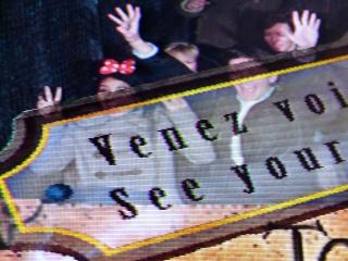 TR séjour magique & topissime à Disneyland Paris - Sequoia Lodge (GFC) - du 17/12/13 au 20/12/13 [Saison 3 Terminée - Épisode 11 – Épisode final !  posté le 25/11/2014 !] - Page 14 P1010116