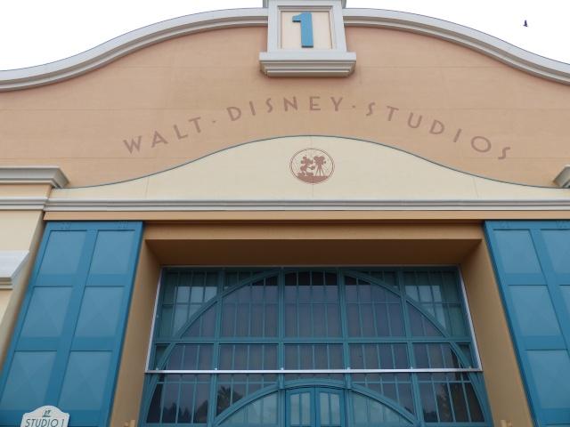 TR séjour magique & topissime à Disneyland Paris - Sequoia Lodge (GFC) - du 17/12/13 au 20/12/13 [Saison 3 Terminée - Épisode 11 – Épisode final !  posté le 25/11/2014 !] - Page 14 P1010148