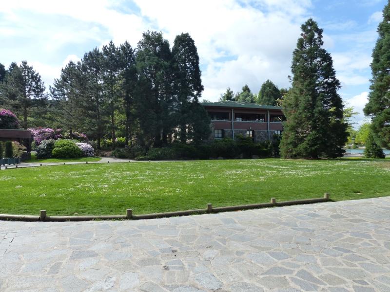 TR super séjour Saison du Printemps à Disneyland Paris - Sequoia Lodge (GFC) - du 13/05/14 au 16/05/14 [Saison 4 en cours - Episode 2 & 3 postés le 14/10/2014 !]   P1020719