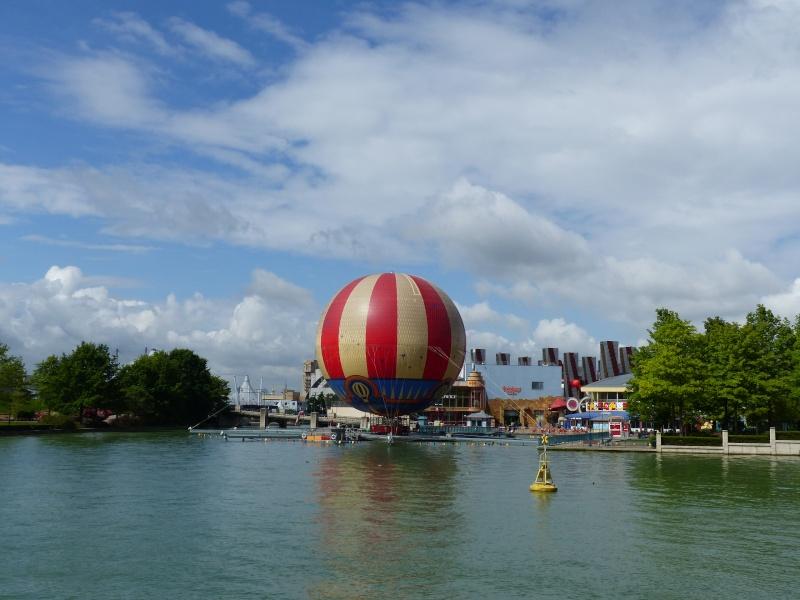 TR super séjour Saison du Printemps à Disneyland Paris - Sequoia Lodge (GFC) - du 13/05/14 au 16/05/14 [Saison 4 en cours - Episode 2 & 3 postés le 14/10/2014 !]   P1020723