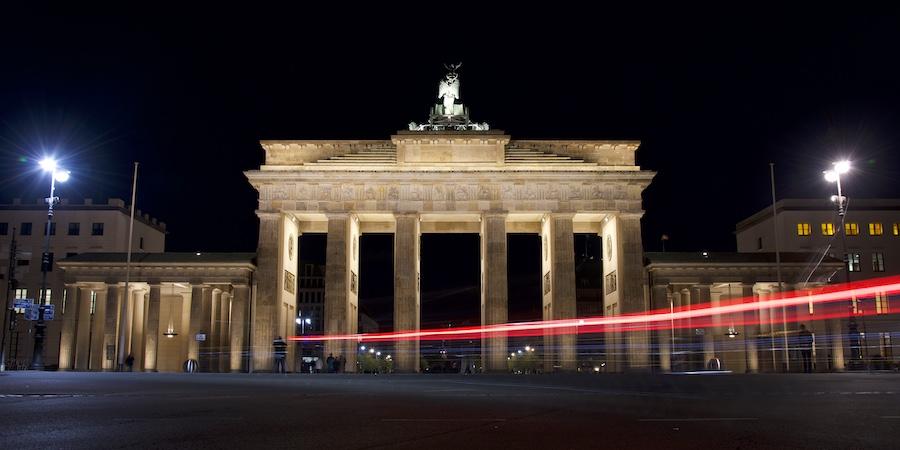 Berlin - Porte de Brandebourg 2017-029