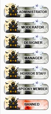 Member ranks - Gallery  Screen10