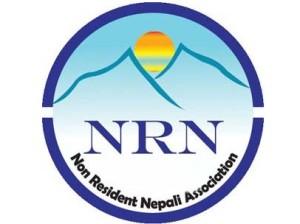 दुई बर्षभन्दा बढी विदेश बस्ने नेपाली एनआरएन हुने Nrn-lo10