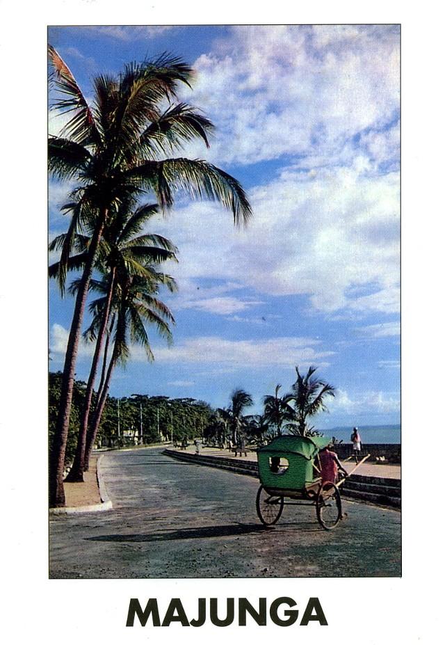 [Campagne] MAJUNGA - MAHAJANGA - Page 23 Majung11