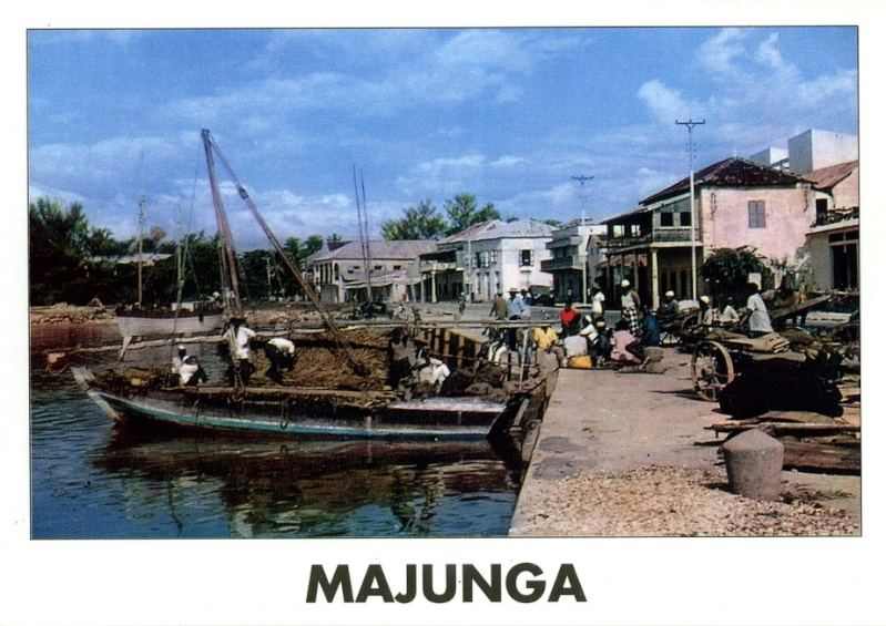 [Campagne] MAJUNGA - MAHAJANGA - Page 23 Majung12