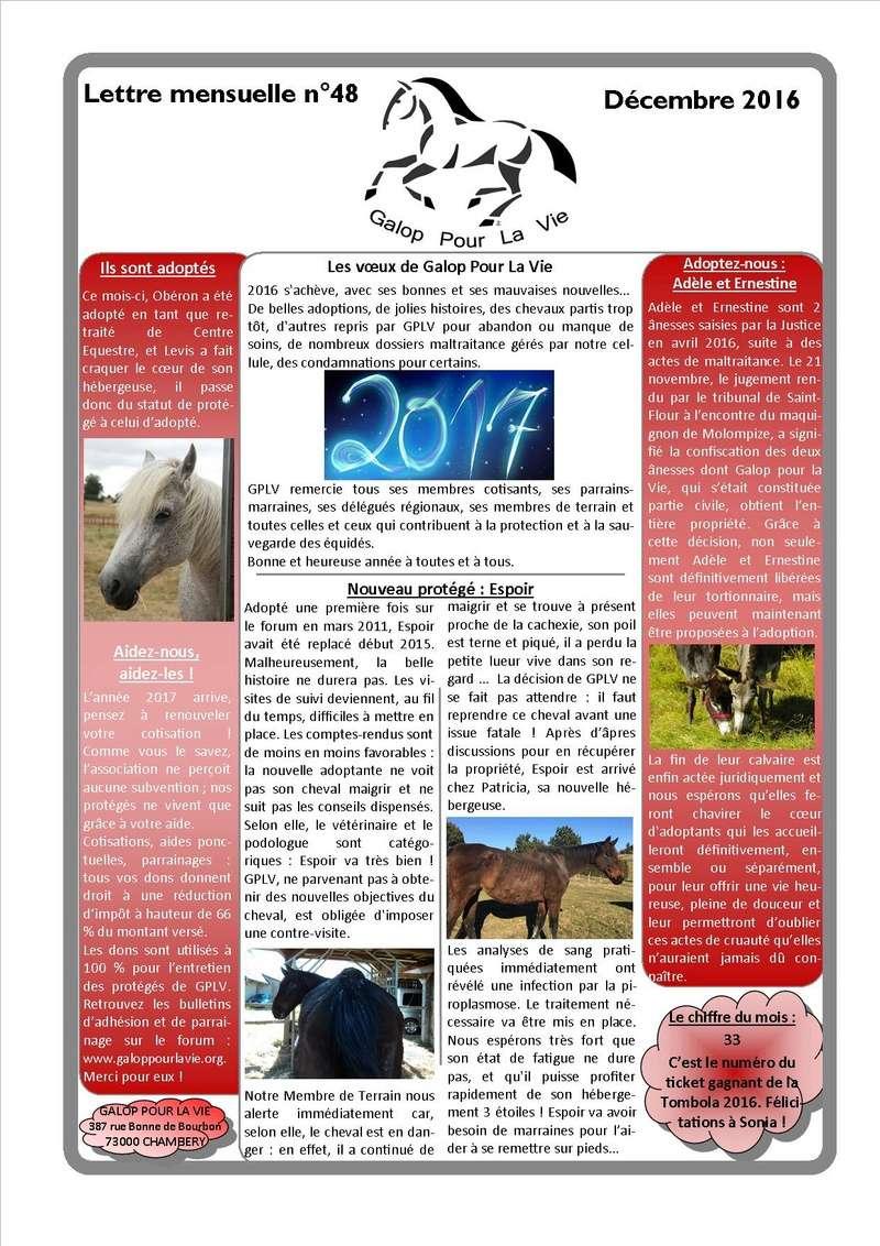 GPLV - Lettre Mensuelle n°48 - Décembre 2016   Nl_dyc10
