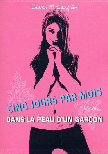 """Propositions Lecture Commune """"Nouvelles Tendances"""" - Décembre 2013 22897510"""