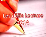 Les Défis Lecture - 2014 Les_da10