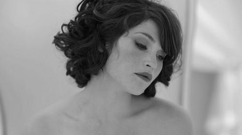 Rena Lori - Journal de bord Signa110