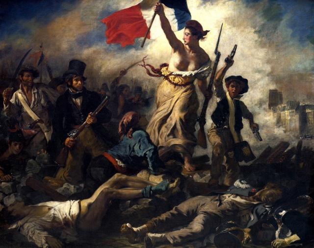 Le chemin de (la) croix de Hollande.. Eugane10