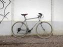 les Cycloss 0111
