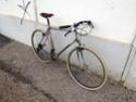 les Cycloss 0211