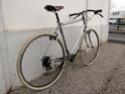 les Cycloss 0310