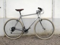 les Cycloss 0410