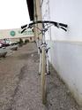 les Cycloss 0510
