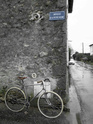 les Cycloss Impass10