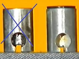 Réglage du carburateur BVF 22N2 pour ETZ 125 02_sta10
