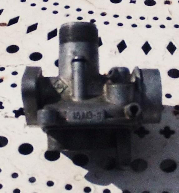 simson SR 80 Bvf_1610