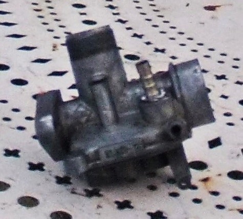 simson SR 80 Bvf_1611