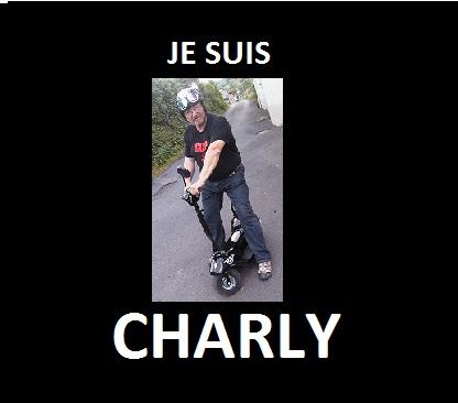Charly, c'est reparti pour un tour... Charly10