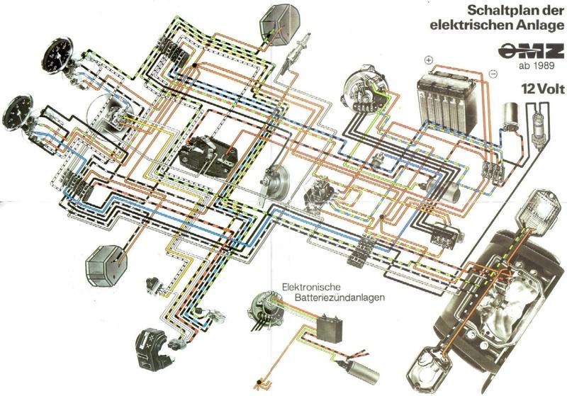 branchement electrique pour François Schalt10