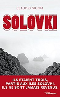 [Giunta, Claudio] Solovki 51kll810