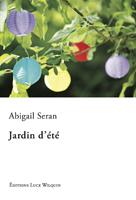 [Seran, Abigail] Jardin d'été 532blo10