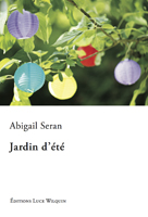 Abigail SERAN (Suisse) 532blo11