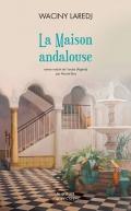 [Laredj, Waciny] La maison andalouse 97823334