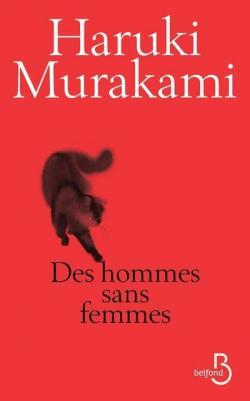 Haruki MURAKAMI (Japon) - Page 4 Cvt_de13