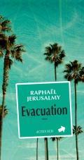 [Jerusalmy, Raphaël] Evacuation Cvt_ev11