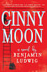 [Ludwig, Benjamin] Ginny Moon Sans-t21