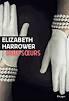 [Harrower, Elizabeth] Deux soeurs Sans-t22