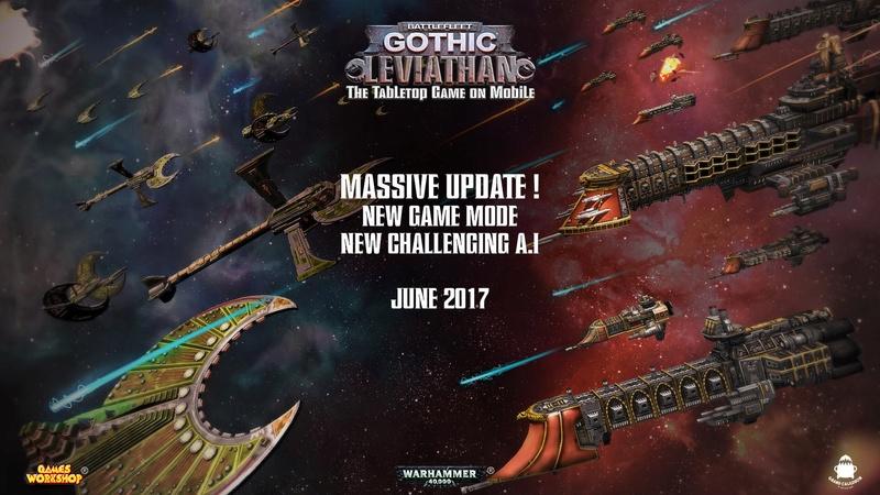Ca y est, BFG Leviathan est disponible sur iOS ! - Page 2 18738810