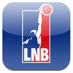 """ Le GUIDE MONDIAL des VIDEOS de BASKETBALL "" by Fred BULLOT © Appli-10"