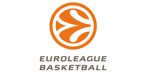 """ Le GUIDE MONDIAL des VIDEOS de BASKETBALL "" by Fred BULLOT © Eurole10"