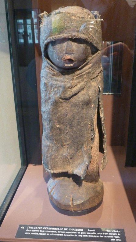 Musée africain Lyon Clipbo10