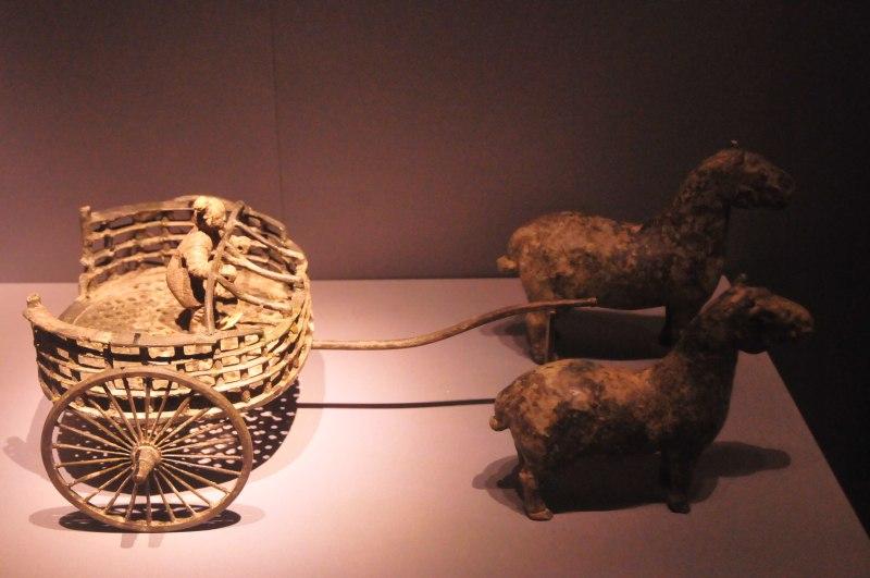 Musee de Nanking Nankin19