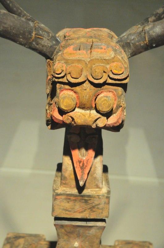 Musee de Nanking Nankin28