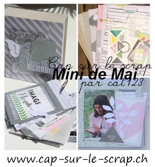 Le kit de mai est en ligne Kit_ma10