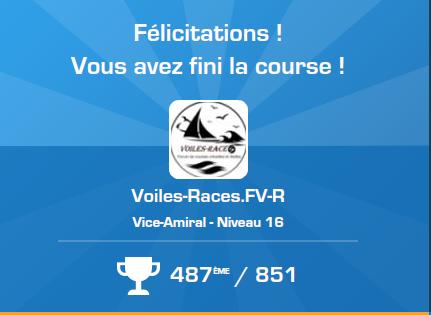 RDV2017 - RACE ONE 2017-038