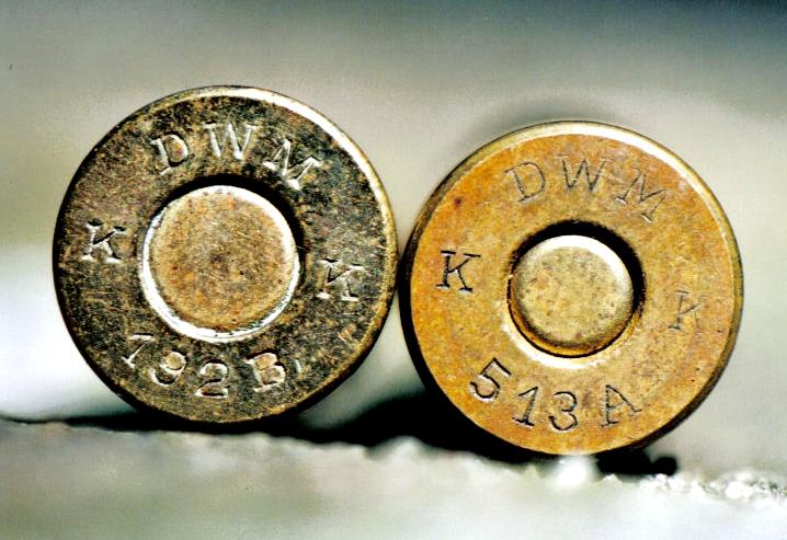 9 para allemande Dwm_1910