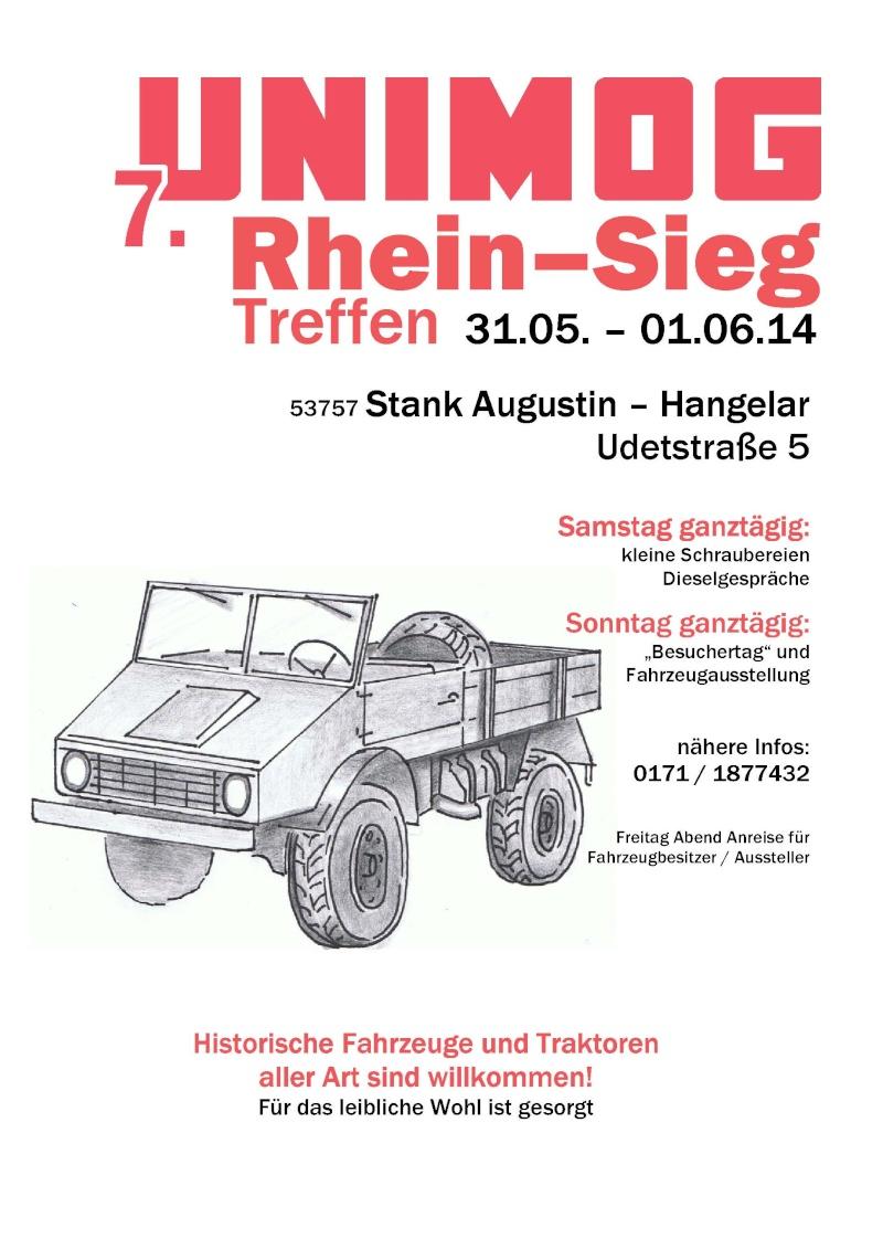 rassemblement en Allemagne à Sankt Augustin 7_unim10