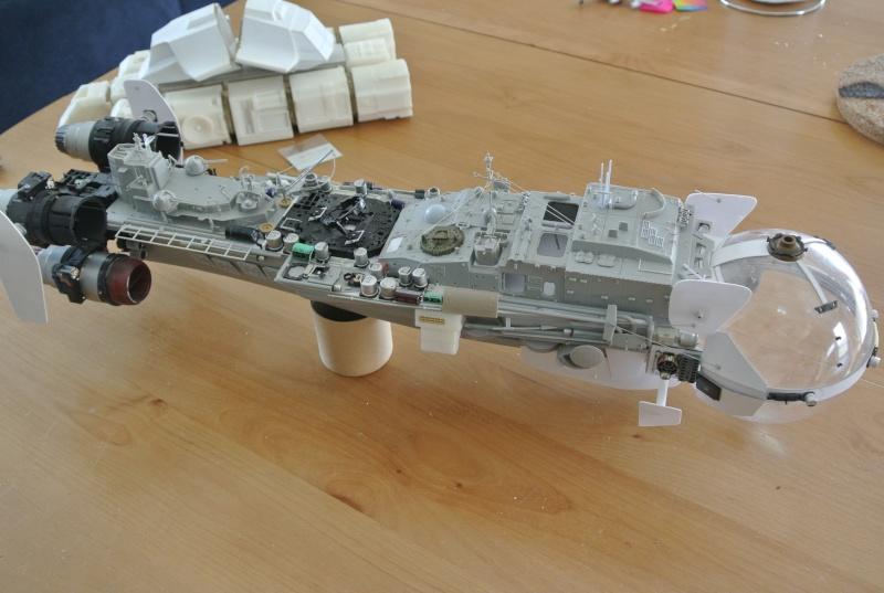 vaisseau hopital 1/350 Dsc_2917