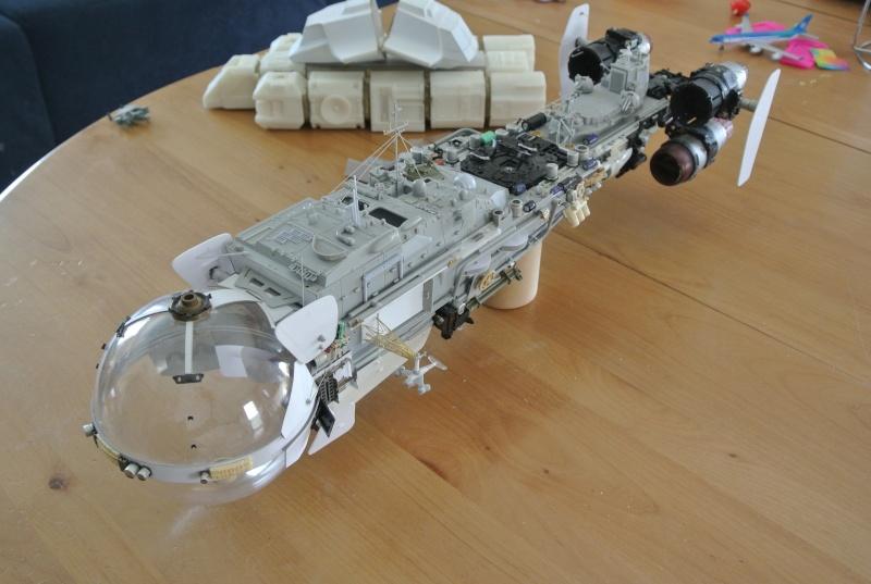 vaisseau hopital 1/350 Dsc_2918