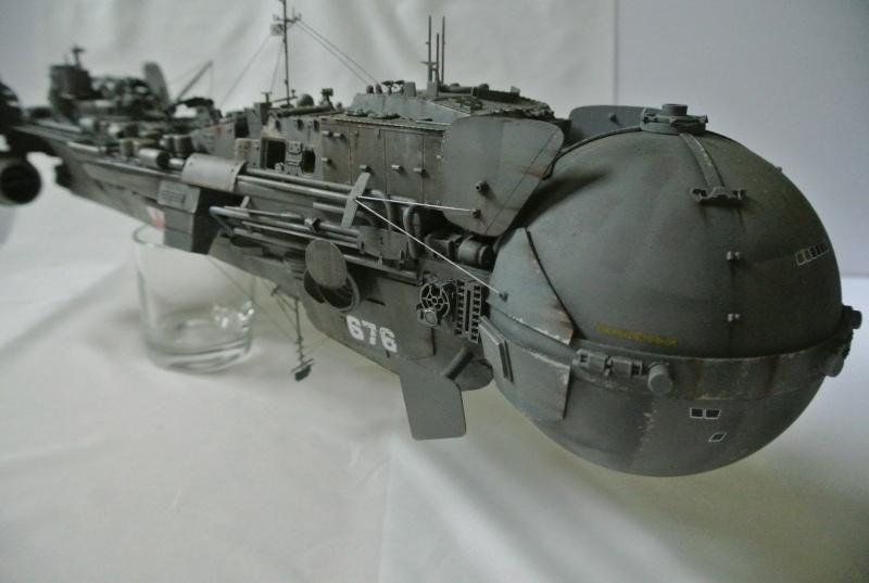 vaisseau hopital 1/350 Dsc_3010